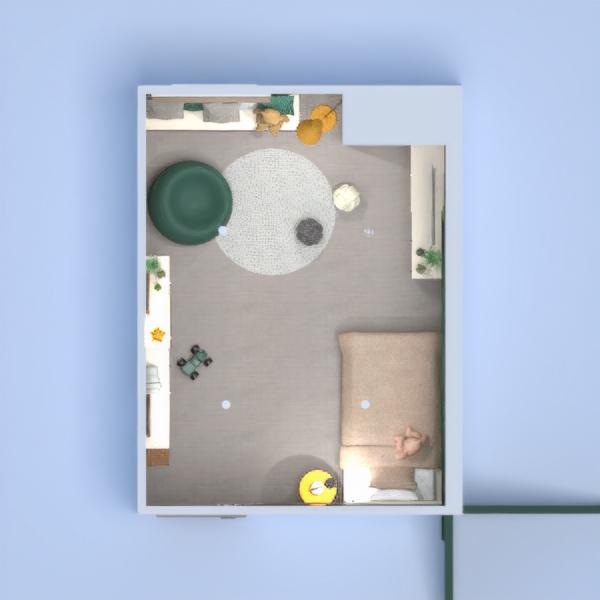 Boy's room  If you liked my design please leave your like and your vote. :) Thanks!  Habitación de niño  Si te gusto mi diseño por favor deja tu like y tu voto.  :) Gracias!