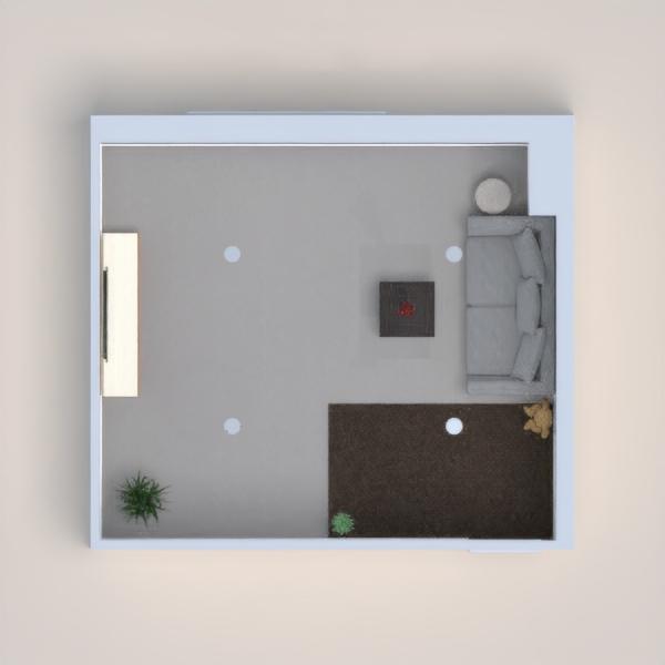 casa pequeña muy bonita por dentro
