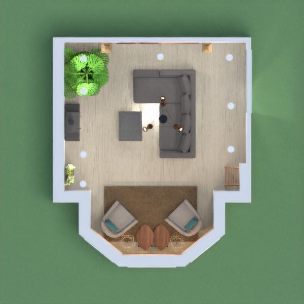 sala de descaso