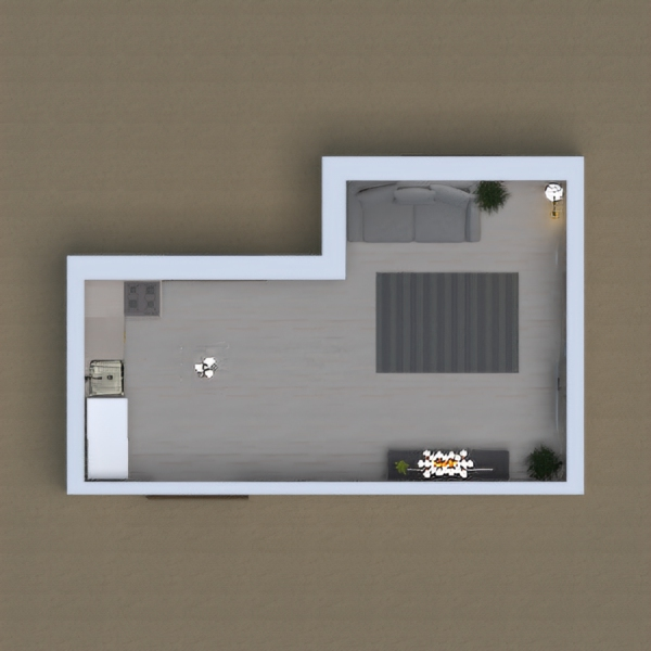 This is a boy's type of house. so please like it and comment.THX