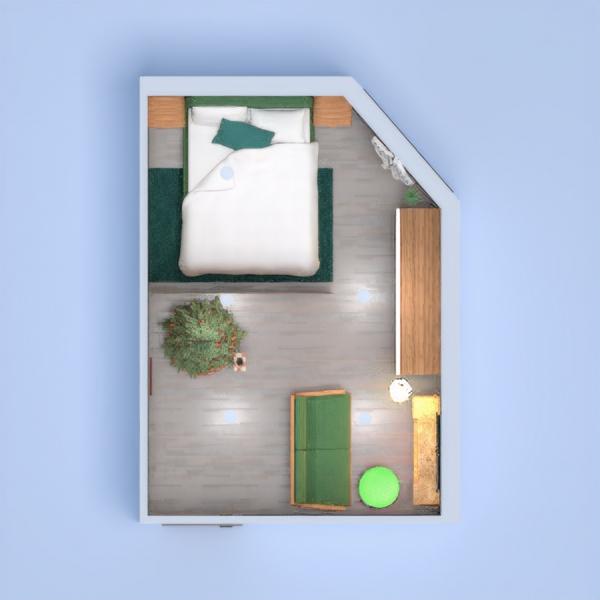 Спальня относится к помещениям для расслабления и отдыха. Дизайн этой комнаты направлен на создание спокойной, уютной атмосферы. Камин может добавить теплоты в интерьер спальни. Но такая особенность должна учитываться при разработке дизайна пространства. Поэтому стоит разобраться, что собой представляет спальня с камином, и какие нюансы она имеет.         В помещении с маленькой площадью довольно сложно разместить традиционный камин. Он может занять слишком много места и для других предметов не хватит места. Поэтому рекомендуется использовать в маленьком помещении угловую конструкцию. Это позволит полезно использовать эту область и не занимать лишнее место. Чтобы не создалось ощущение тесноты, важно грамотно организовать пространство вокруг камина. Декоративные элементы лучше сократить до минимума.           Популярным место для размещения является область на стене напротив кровати. Отдыхая на спальном месте можно любоваться языками пламени и наслаждаться спокойствием. Если в помещении есть достаточно площади, рекомендуется перед камином обустроить зону отдыха. Достаточно поставить несколько кресел и маленький стол.          Также можно разместить телевизор и камин на стенах, перпендикулярных друг другу. Это позволит объединить элементы в зоне отдыха без дополнительных затрат и не занимая лишнее место. Еще одним варианта является расположение телевизора на соседней стене с камином, на одном уровне. Это позволяет сбалансировать общий интерьер. Дополнительно на третьей стене размещают любой декор, например, картину.            Если комната маленькая, тогда стоит установить угловой камин и над ним повесить телевизор. Тогда один из предметов станет тумбой для другого, выполняя сразу несколько функций.        Наглядные примеры позволяют более ясно представить, как может выглядеть интерьер спальни в будущем. Потому, стоит ознакомиться с фото каминов в спальне. Тогда получится определиться с подходящей моделью, особенностями ее размещения.        Спальня является местом от