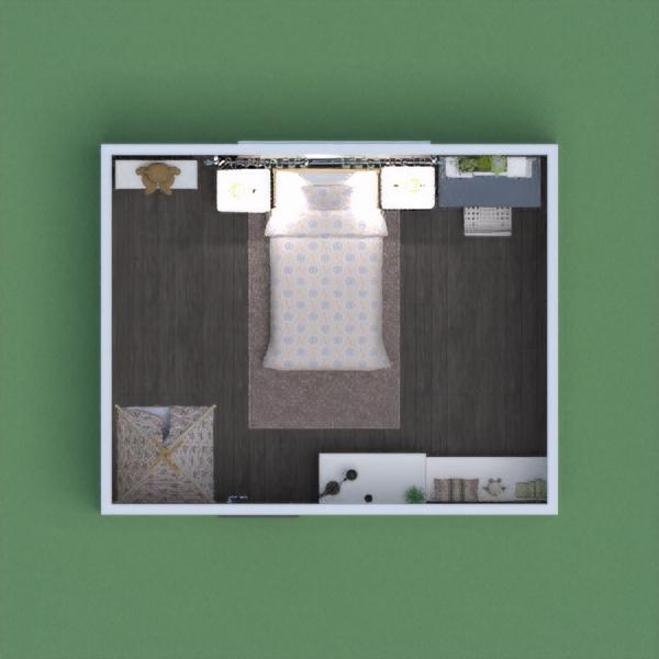 Esta es mi primera vez en un concurso de diseño en Planner 5D, para ser mi primer intento me siento orgullosa, cualquier sugerencia es tomada en cuenta!! Bye:)