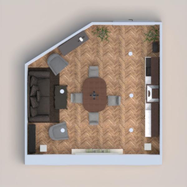 casa in stile anni 30-40  con leggeri tocchi moderni...Vi prego votatemi grazie mille                                                                                                                                                                                                         KiKi