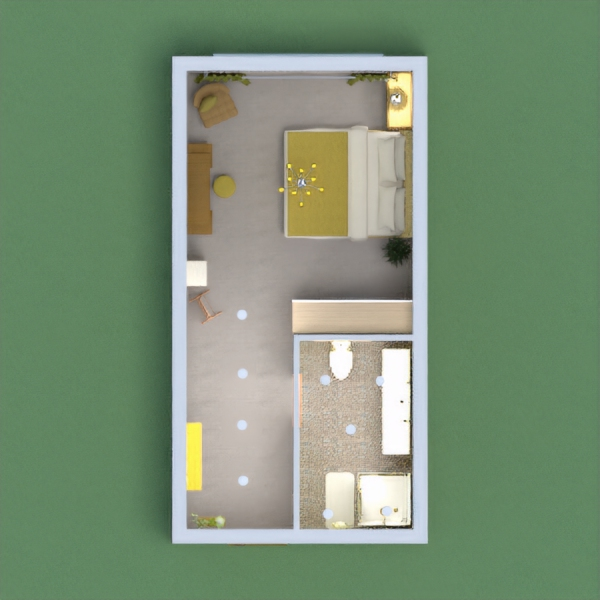 Hey Guys!! This is my gold and white bedroom and bathroom! I spent a long time on it, so i really hope you like it! Make sure to comment what you like and your opinions, vote, and finally, leave your page number so i can get back to yours and comment/vote on yours too!! Good luck