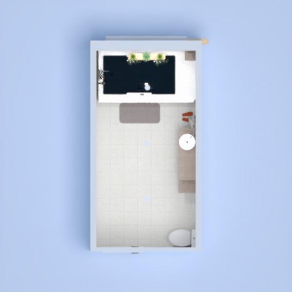 a nice little bathroom by XxDemixX image