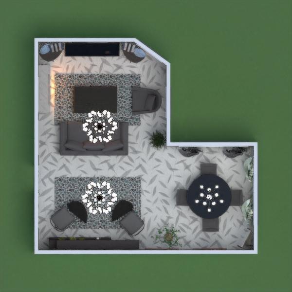 Stylish Interior Design.  Hope you guys like it !!!!!!! by MsaadI image