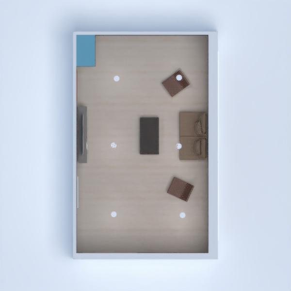 My Dream livingroom I've worked hard I hope you like it