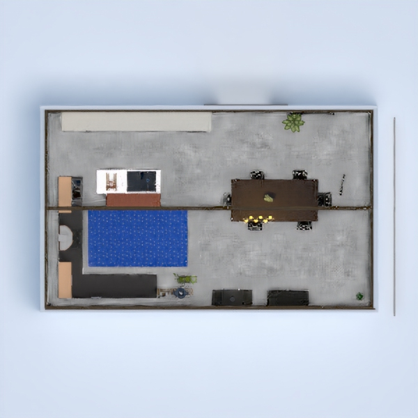 its a kitchen room made for cooking please let me win im new
