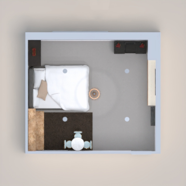 This is a bedroom / living room blend that I made for this competition I hope you like it