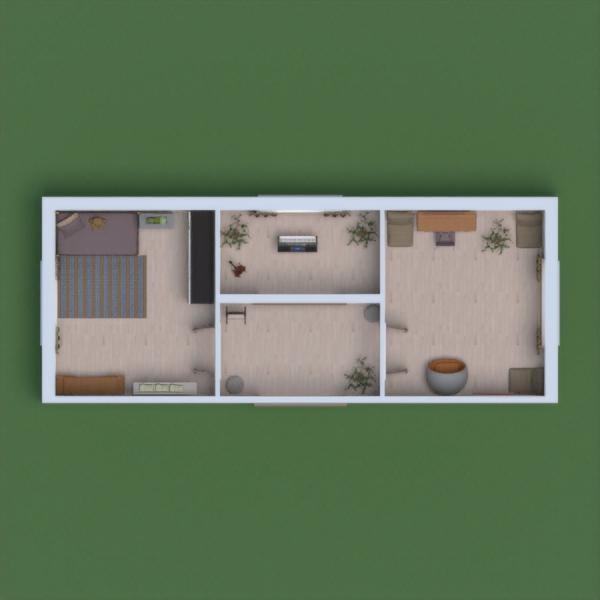 ваш дом в моём стиле!!