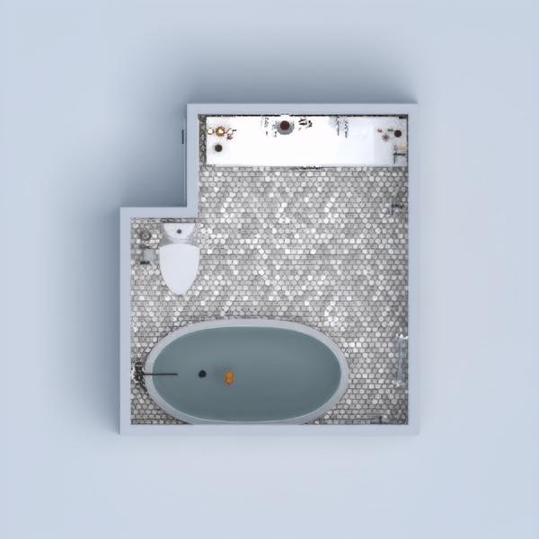 what my bathroom looks like