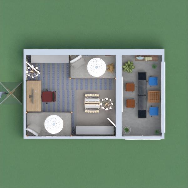 Bedroom with balcony! غرفة نوم بشرفة! חדר שינה עם מרפסת!