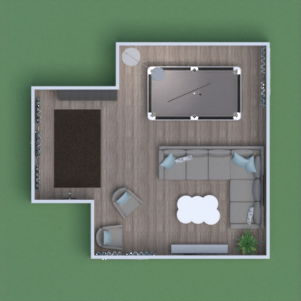 Room for board games. Hope you like it! if you do decide to vote for me, comment your link to your room so i can vote for you! Also here is my render if you want to check it out: https://planner5d.com/storage/s/b2dfef8305f88c0a0e81eeac59ec9407_1.jpg?v=1593395850