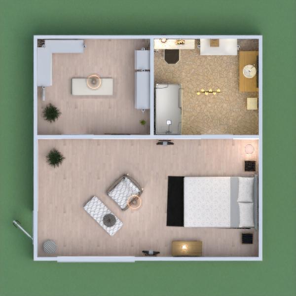 maison style boho