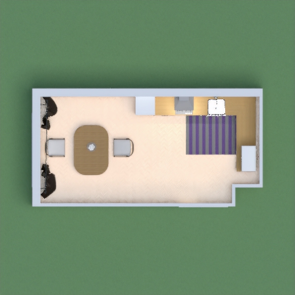 My project is my first project on this website. I am NOT an interior designer. This project is my future kitchen. I really want to win this and it would mean everything if I could win!