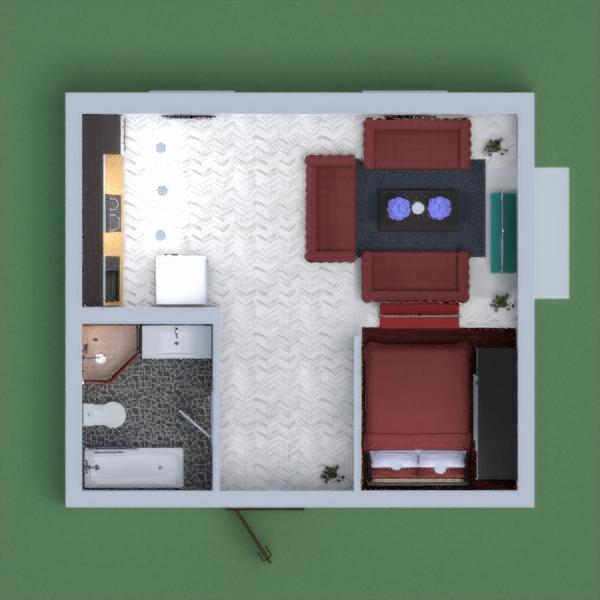 este proyecto es para los niños o niñas que les gusta las casas bonitas y exclusivas dale un like si te gusta la casa