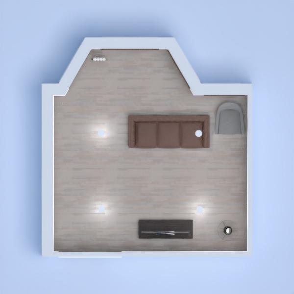 luxury house????